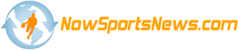 Now Sports News
