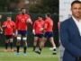 England under big Six Nations pressure vs Wales but Red Rose will deliver – Jason Robinson