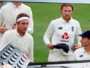 What channel is India vs England on? How to watch Fourth Test of England's tour for FREE