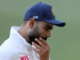 Virat Kohli would have lost India captaincy if England won second Test – Monty Panesar