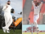 Monty Panesar has Axar Patel doubt despite India bowler starring vs England – EXCLUSIVE